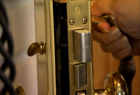 Germantown Locksmith Store Germantown, MD 301-810-4529